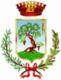 comune_buseto_palizzolo