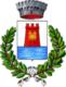 comune_castellammare_del_golfo