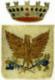 comune_custonaci