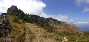 erice-dal-sentiero