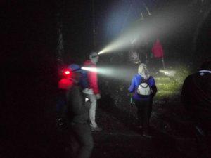 escursione-notturna-erice