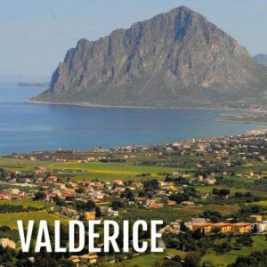 Valderice