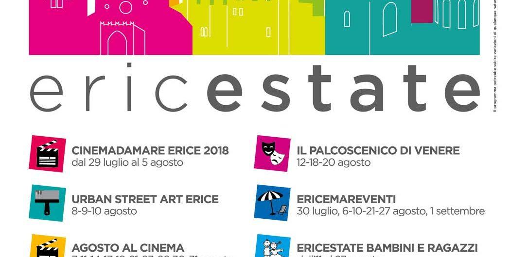 locandina_ericestate2018