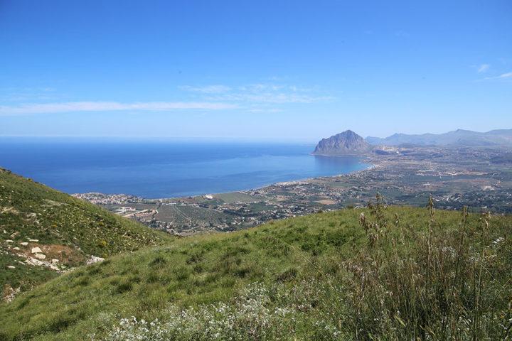 panorama-su-monte-cofano