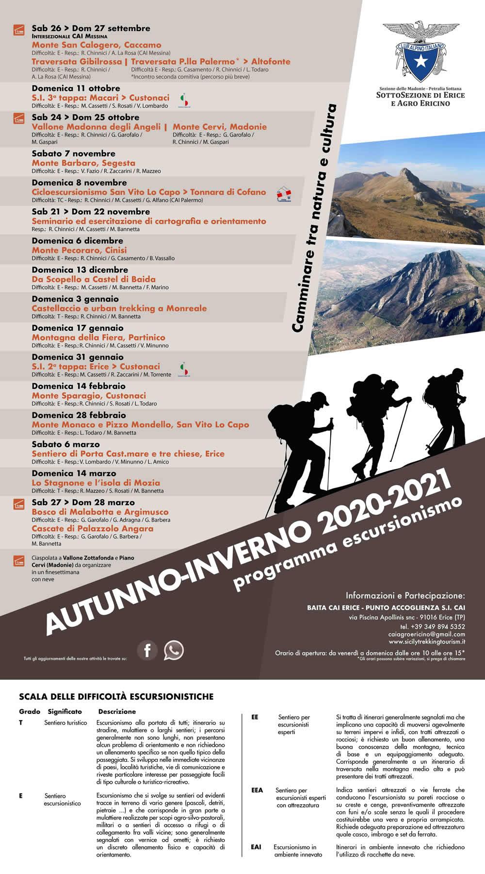 programma-autunno-inverno-2020-2021