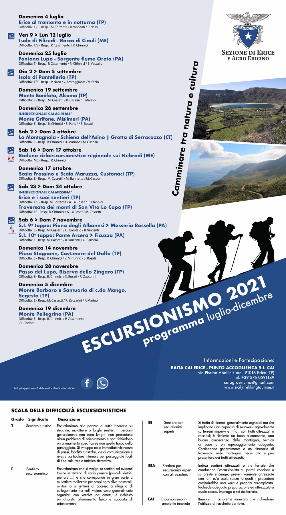 programma_lug-dic-2021_cai-erice