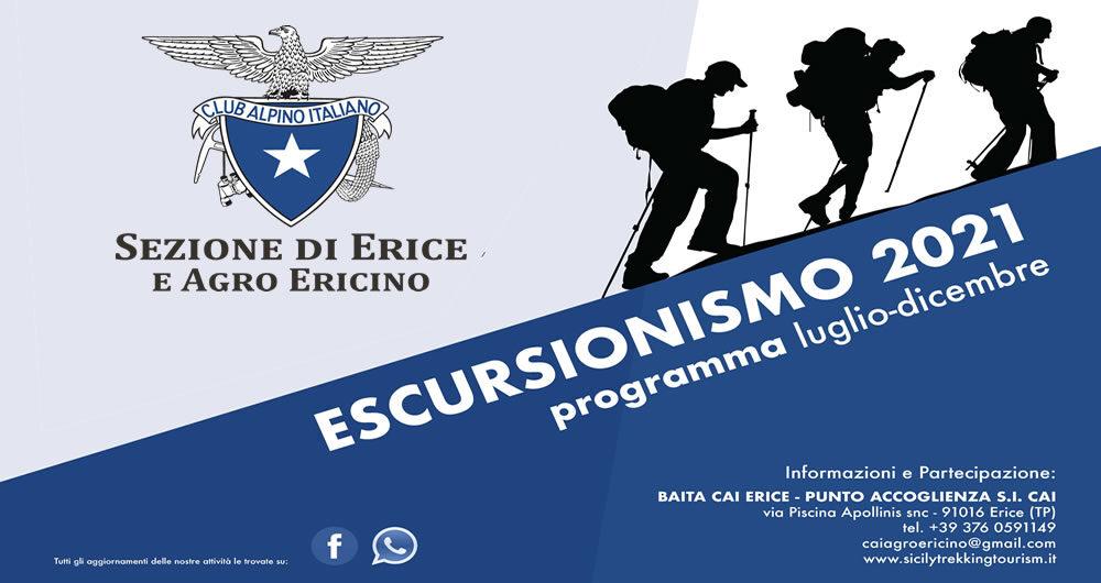 programma_lugdic-2021_cai-erice
