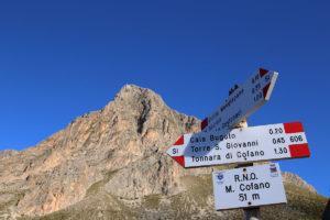 riserva-monte-cofano-indicazioni