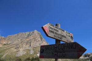 riserva_cofano