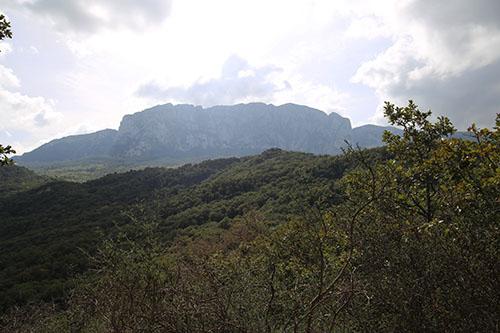 rocca-busambra