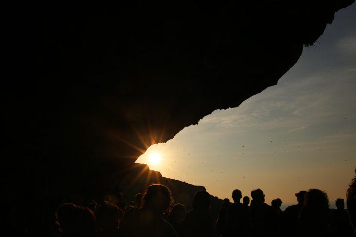 tramonto-grotta-emiliana