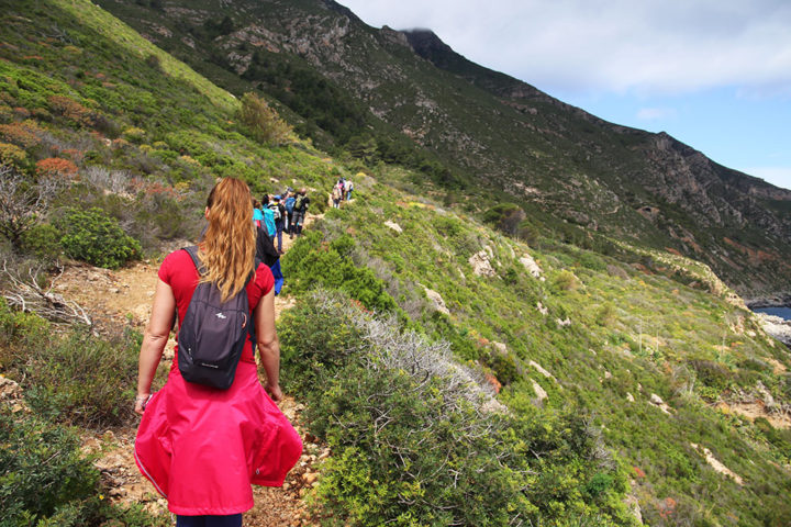 trekking-a-marettimo