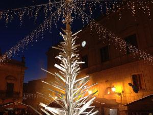 albero_natale_erice