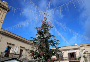 albero_natale_piazza