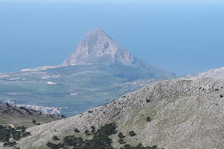 cai-erice-monte-sparagio-1