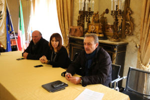 conferenza-stampa-comune-erice