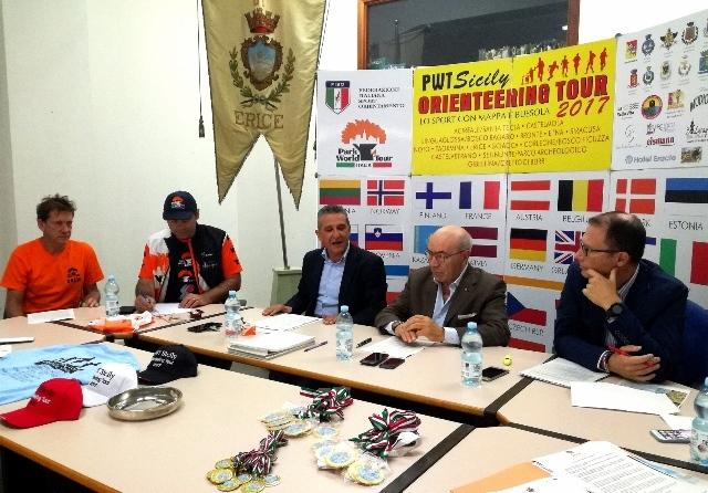 conferenza-stampa-orienteering_11-10-2017