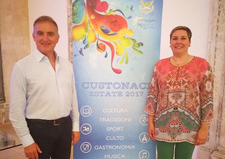 custonaci-estate-2017