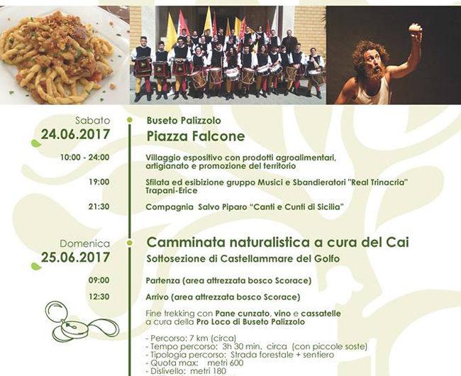 evento_gal_buseto_palizzolo