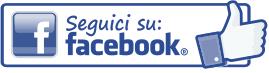 Segui il cai erice su Facebook