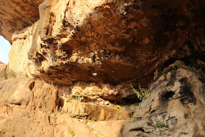 grotta-di-polifermo