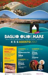 locandina-baglio-olio-e-mare-2017