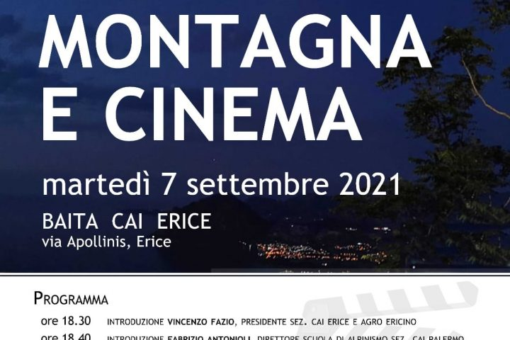 montagna-cinema-9