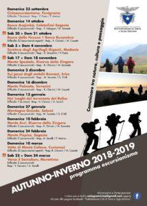 programma_autunno_inverno-2018-2019