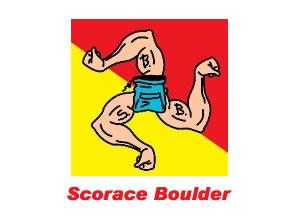 scorace