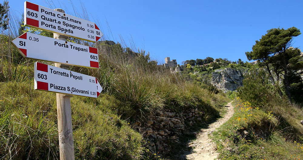 sentiero-erice-torretta-pepoli