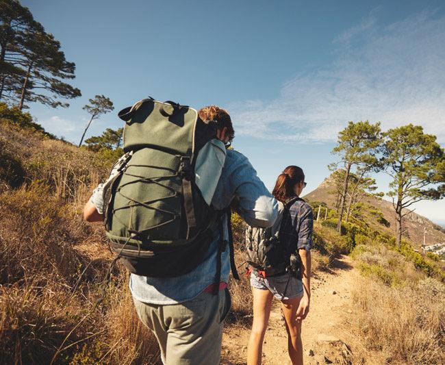trekking2-800px